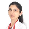 Dr. Supraja Mannemela