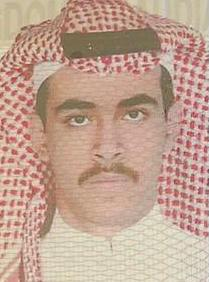 Mr. SADUN MOHAMMED S